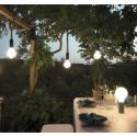 Lampes et suspensions