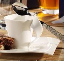 Cuillères à café
