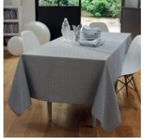 les nappes garnier thiebaut bazar avenue. Black Bedroom Furniture Sets. Home Design Ideas