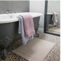 Tapis de salle de bain