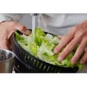 Ustensiles pour la salade