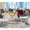 Ustensiles pour le vin