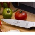 Couteaux d'office