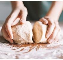 Faire son pain et ses viennoiseries