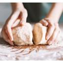 Le pain et la viennoiserie
