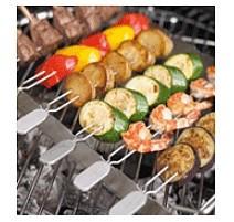Barbecues, grils et accessoires
