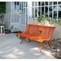 Fauteuils, chaises et bancs