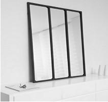 Miroirs et trumeaux