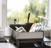 Égouttoirs à vaisselle