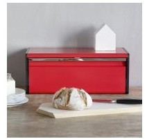 Boîtes à pain