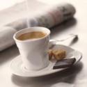 Tout pour le café