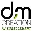 DM CREATION
