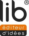 Lib éditeur d'idées