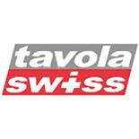 Tavola Swiss